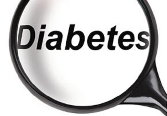 Manifestaciones de diabetes pueden tardar hasta 10 años: especialista
