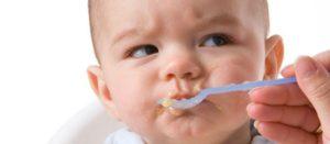 El Parlamento Europeo bloquea mantener un alto contenido de azúcar en los alimentos infantiles