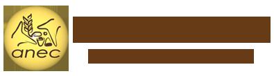 LogoAnec