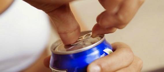 Las bebidas azucaradas y los riesgos a la salud