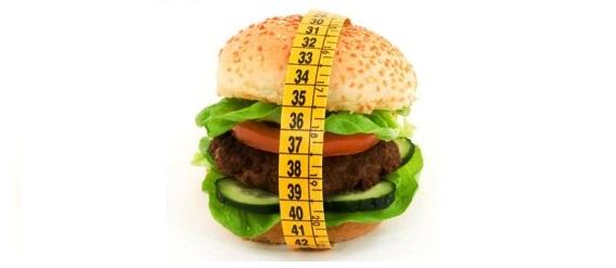 Deton 243 Tlc La Obesidad Afirma Especialista Alianza Por