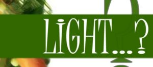 Los productos light ¿son más saludables?