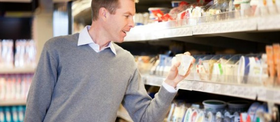 Tres contenidos que no puedes ignorar al comprar o comer alimentos procesados