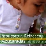 Bebederos_agua_impuesto_refresco_spot_568x248