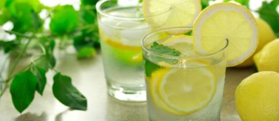 http://alianzasalud.org.mx/wp-content/uploads/2014/01/47-agua-rodajas-limon.jpg
