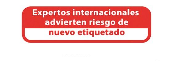 Carta abierta al presidente Enrique Peña Nieto