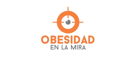 monitor-ciudadano-obesidad-en-la-mira-logo-naranja