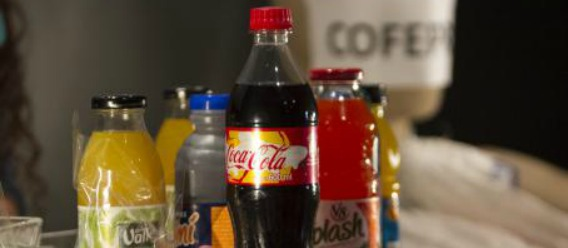 Alianza por la Salud Alimentaria demanda al presidente Peña Nieto derogar regulaciones de etiquetado y publicidad en alimentos y bebidas, por atentar contra salud de niños mexicanos