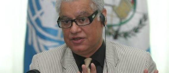 """ONU declara guerra a la comida basura, """"culpable"""" de 2,100 millones de personas obesas"""