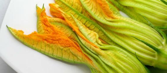 Contribuye a la soberanía alimentaria: consume frutas y verduras de temporada