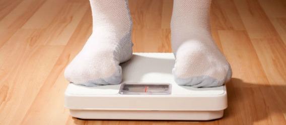 Alerta OMS sobre el creciente aumento de la obesidad infantil