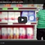 VideoCasosExitososIncidencia