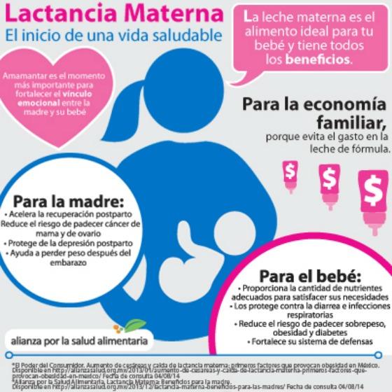 InfografíaLactancia1b