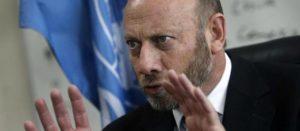 FAO ve limitada nueva ley antichatarra en México