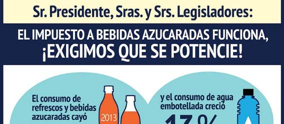 Robaplana Reforma-impuesto bebidas-digital-5