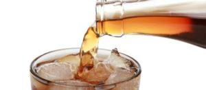 Olvidan canalizar el impuesto al refresco a meta antiobesidad