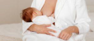 Impulsarán lactancia materna
