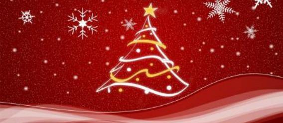 feliz_navidad-5