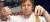 """Coca-Cola ha destruido a América Latina"": Jamie Oliver"