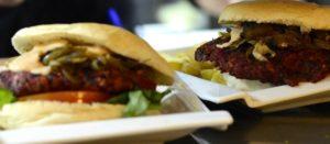 El aumento de los hábitos alimenticios poco saludables