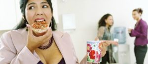 Afecta la obesidad a empleos: Imco