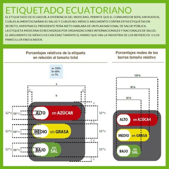 SE-ETIQUETADO-1