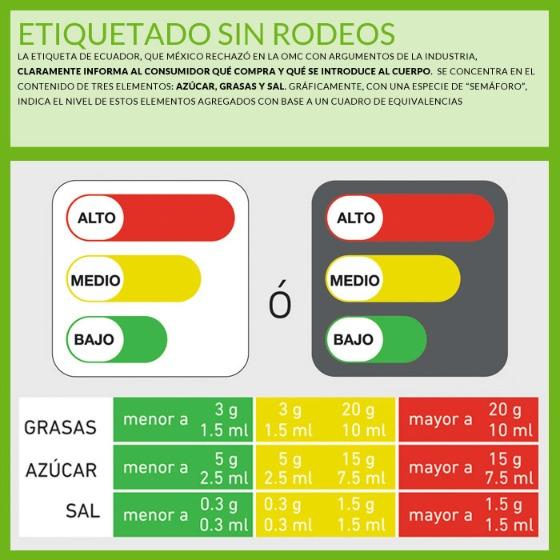 SE-ETIQUETADO-2