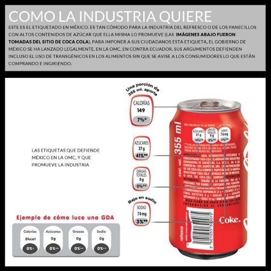 SE-etiquetado-3b