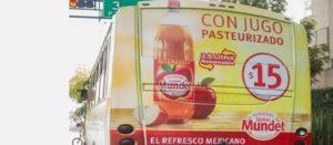 La Cofepris no cumple con regular la publicidad y engaña a consumidores, denuncia ONG
