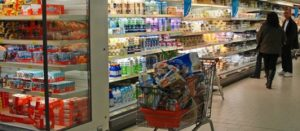 Expertos en salud 'endulzan' sus informes al antojo de las empresas alimentarias