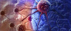 El aumento de los casos de cáncer será un 'desastre humanitario': OMS