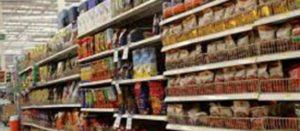 En el Día Internacional de los Derechos del Consumidor exigen convenio contra comida chatarra