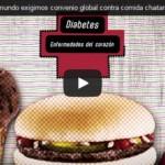 VideoConvenioGlobalVsChatarra