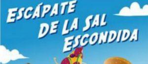 Semana Mundial por la Sensibilización sobre la Sal