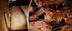 Según un estudio, carnes asadas y bebidas azucaradas favorecen el desarrollo del cáncer