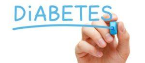 ¿Podría la diabetes hacer que las cosas se te olviden?