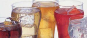 Reduce el riesgo de diabetes al quitar una bebida dulce al día