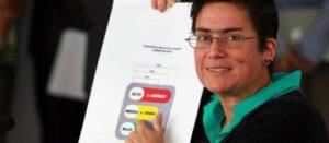 Ecuador promueve ante la ONU en Ginebra políticas adoptadas para enfrentar la obesidad