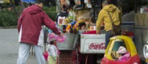 El IEPS actual no basta para reducir el consumo de refrescos: CEFP
