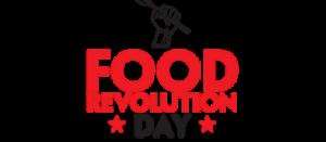 Ante la epidemia de obesidad mundial hoy es el día de la campaña global 'FoodRevolution' encabezada por Jamie Oliver