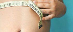 Desequilibrio en microbiota intestinal puede causar obesidad