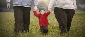 El 78% de los padres no reconoce que sus hijos son obesos