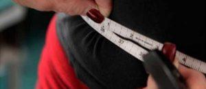 Obesidad afecta el cerebro, señala investigación