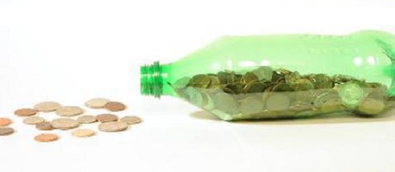 Senadores piden fortalecer impuesto a bebidas azucaradas y exigen el destino de los recursos recaudados a la prevención