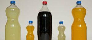 Tomar más de 2 bebidas de dieta al día aumenta riesgo de muerte prematura