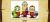 Urge regular publicidad que contribuye a la obesidad de los niños y usa personajes famosos como los Minions