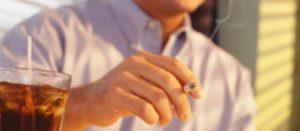 Organizaciones sociales exigimos a partidos políticos y legisladores políticas y regulaciones para enfrentar colapso en la salud pública por tabaquismo y obesidad