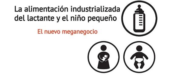 alimentacion-industrializada-lactante-ninio-pequenio