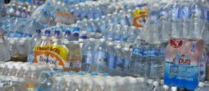 Por qué México es el país que más agua embotellada consume en el mundo