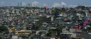 ¿Por qué México es el único país de América Latina que no reduce la pobreza?